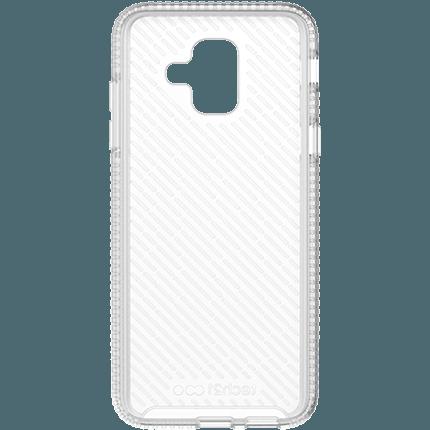 tech 21 samsung a6 case