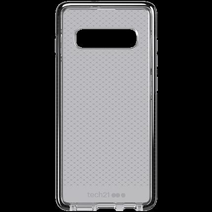 new arrival f7f49 69b70 Tech21 Samsung S10 Plus Evo Check Case - accessories from O2