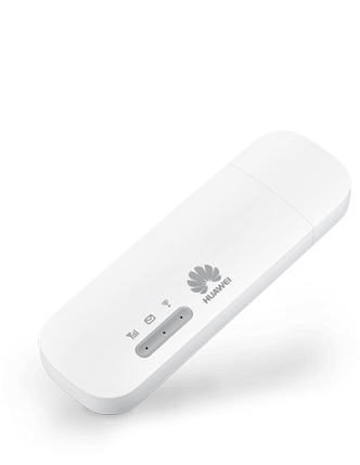 Huawei 4G Dongle with wifi - Specs, Contract Deals & Pay As