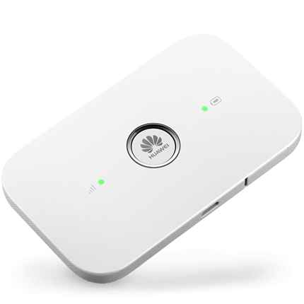 Huawei 4G Pocket Hotspot - Specs, Contract Deals & Pay As You Go