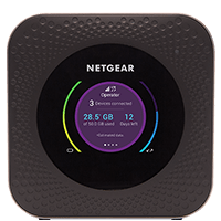 O2 | Mobile Broadband | 3G / 4G Dongles & Mobile Wifi