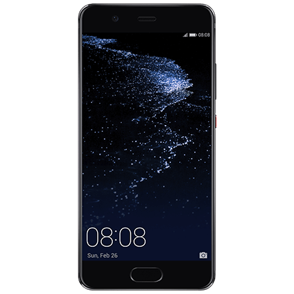 Huawei P10 - Specs, Contract Deals & Pay As You Go