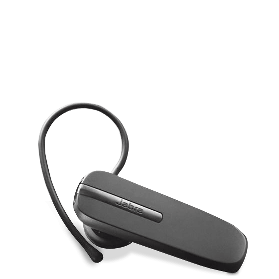 Jabra BT2046 Bluetooth Headset - accessories from O2