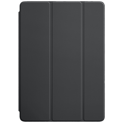 Apple Smart Cover iPad