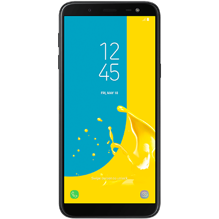 Samsung Galaxy J6 Like New Specs Contract Deals Pay As You Go