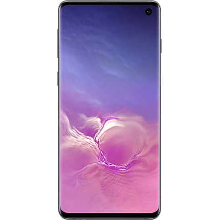 timeless design 123ae 2e192 Samsung Galaxy S10 - Specs, Contract Deals & Pay As You Go