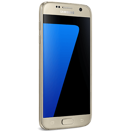 Samsung Galaxy S7 Like New - Specs, Contract Deals & Pay As