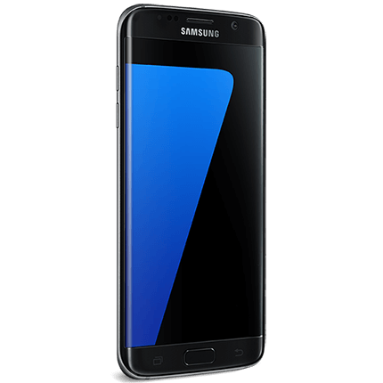 Samsung Galaxy S7 Edge Specs Contract Deals Pay As You Go