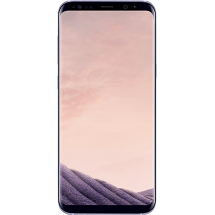Samsung Galaxy S8 Plus - Specs, Contract Deals & Pay As You Go