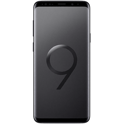 samsung s9 plus png