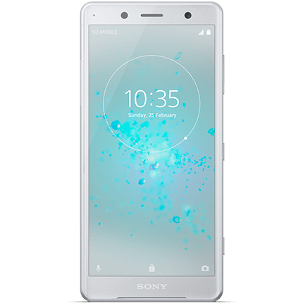 Sony Xperia XZ2 Compact - Specs, Contract Deals & Pay As You Go