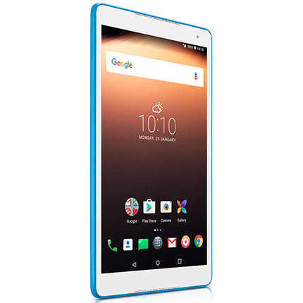 promo code 3929f 17e87 Alcatel A3 10 - Specs, Contract Deals & Pay As You Go