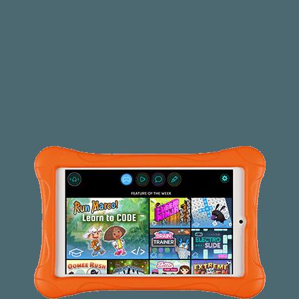 Family Tablet Bundle