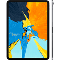 Tablet & iPad Deals & Offers | Compare Pay Monthly Tablets