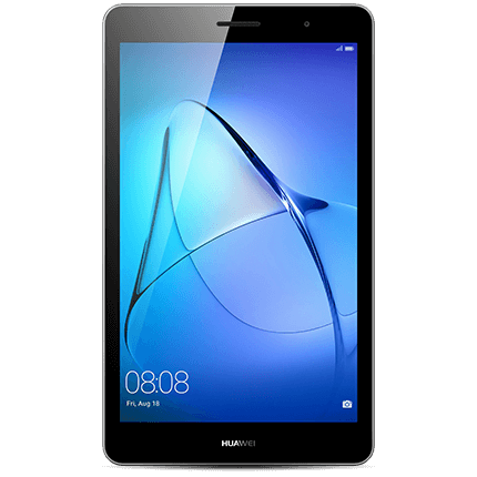 o2 phone deals with free tablet