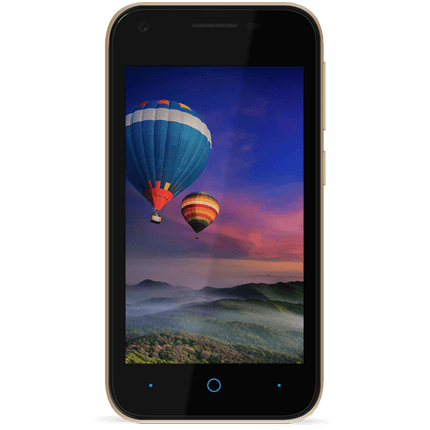 ZTE Blade A110 Like New - Specs, Contract Deals & Pay As You Go