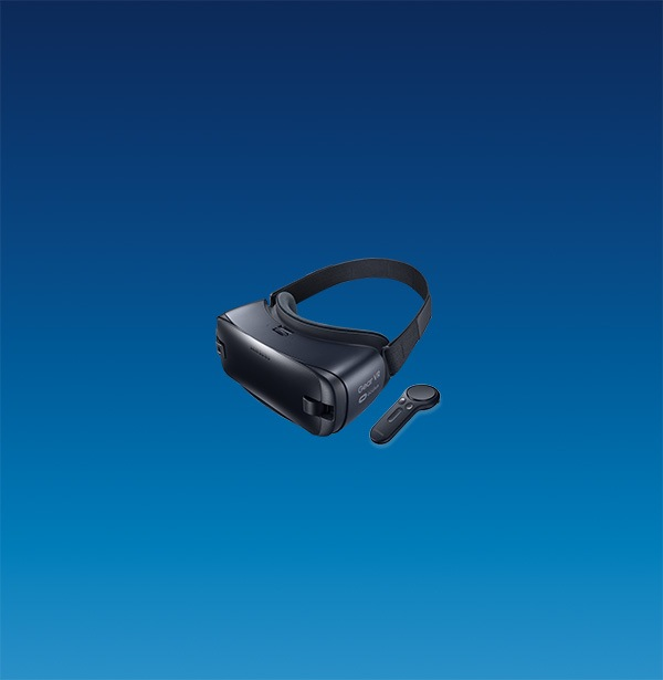 promo-xs-tile-2x1-samsung-gear-vr-300518