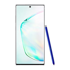Samsung Galaxy Note10 Plus 5G