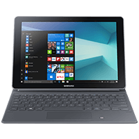samsung_galaxy_book_10_6_listsingle