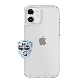 Skech iPhone 12 mini Protection 360 Bundle Pack