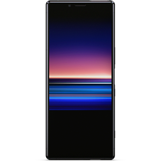 sony-xperia-1-black-sku-header