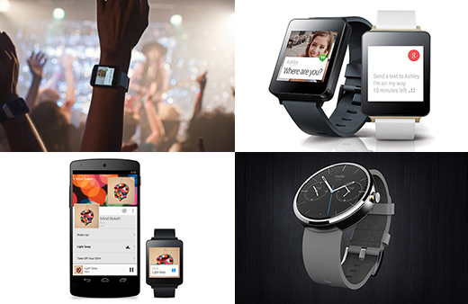 what-is-android-wear-image-m-1100-220914